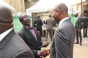 NBA NEC with Ogunlana